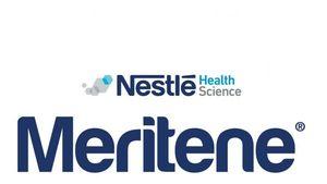 ΦΑΡΜΑΣΕΡΒ-ΛΙΛΛΥ: Νέο συμπλήρωμα διατροφής Meritene® Vitachoco