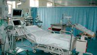 Στα όριά τους τα νοσοκομεία Φιλιατών και Άρτας