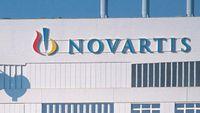 Novartis: «Παγώνουν» οι ανακρίσεις λόγω κορονοϊού