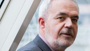 Ολύμπιος Παπαδημητρίου,ΣΦΕΕ: Χρειάζεται μακρόπνοη στρατηγική για το φάρμακο