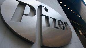 FDA: Τάχθηκε υπέρ της έγκρισης του εμβολίου της Pfizer