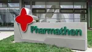 Pharmathen: Νέες επενδύσεις και διπλασιασμός μεγεθών στην επόμενη 5ετία