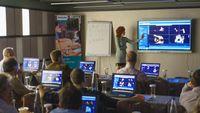 Philips:1ο 3D Εκπαιδευτικό Σεμινάριο Υπερηχοκαρδιολογίας στην Ελλάδα