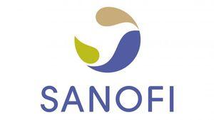 Sanofi και Regeneron: Θετικά αποτελέσματα από μελέτη του Dupilumab
