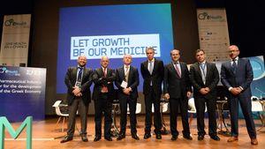 ΣΦΕΕ: Η φαρμακοβιομηχανία λύση για την έξοδο από την κρίση