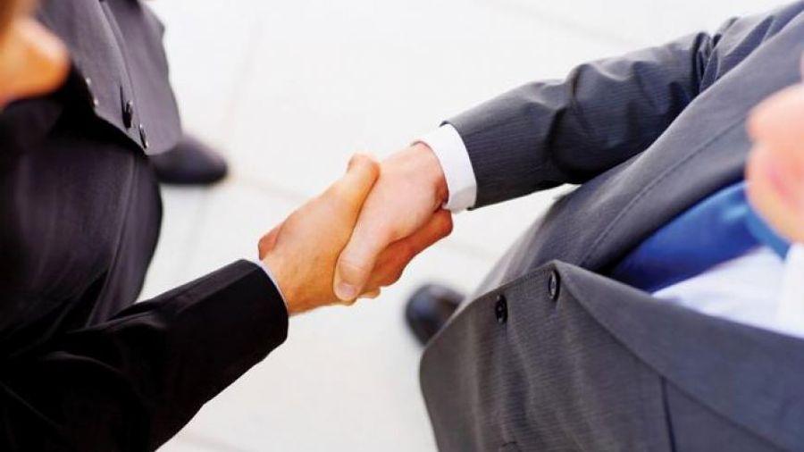 AstraZeneca & MSD: Νέα συνεργασία στη φαρμακοβιομηχανία