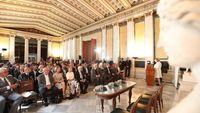 Περιβαλλοντικό Παρατηρητήριο Navarino: Επιτακτική η μετάβαση προς την Νέα Οικονομία του Κλίματος για την βιώσιμη ανάπτυξη