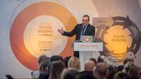 """Φάμελλος: """"Η Ελλάδα στην πρωτοπορία της Ευρωπαϊκής Κυκλικής Οικονομίας"""""""