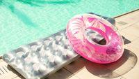 Thomas Cook: Καμπάνια για την κατάργηση του πλαστικού μιας χρήσης από τα ξενοδοχεία της