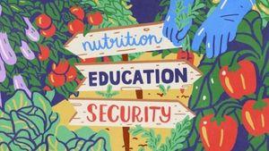 Sustainable Food in Greece: Μειώνοντας τα απορρίματα τροφίμων