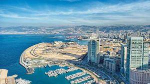 Ελληνικές επιχειρήσεις θα συμμετάσχουν στο πρόγραμμα ανάπτυξης του Λιβάνου