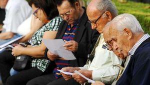 Νίσυρος: Ο δήμος βοηθάει τους συνταξιούχους με τις αιτήσεις για τα αναδρομικά