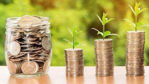 Εγκριση 1.170 επενδυτικών σχεδίων από νεοφυείς επιχειρήσεις