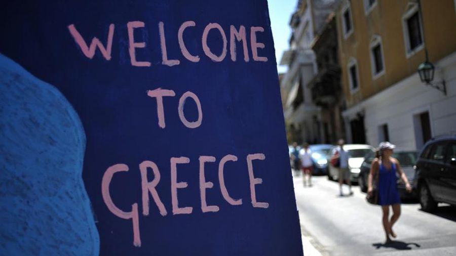 Προσβάσιμος τουρισμός: Ταξίδι εξοικείωσης για Παραολυμπιονίκες αθλητές σε ελληνικούς προορισμούς
