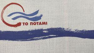 «Ποτάμι»: Δεν θα αντικαταστήσουμε τους ΑΝΕΛ
