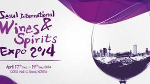 Ν. Κορέα: Ευκαιρία διείσδυσης για το ελληνικό κρασί