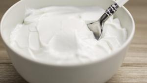 Στο Γεωπονικό Πανεπιστήμιο Αθηνών η ανάθεση φακέλου ΠΓΕ για το «Ελληνικό Γιαούρτι»