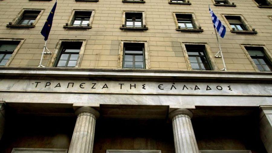 Πηγές ΤτΕ: Σύμφωνα με τους κανόνες της Attica Bank τα δάνεια Πολάκη