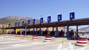 Τόσο κοστίζει το Αθήνα-Καλαμάτα με επιστροφή μετά τις αυξήσεις στα διόδια