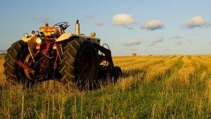 Επιδοτήσεις 2,7 δισ. ευρώ σε 650.000 αγρότες από τον ΟΠΕΚΕΠΕ