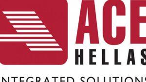 Αναπτύσσεται η ACE-Hellas
