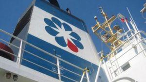 Αegean: Εξαγορά στις ΗΠΑ