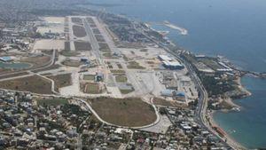 Οριστικά στην Lamda Development το Ελληνικό