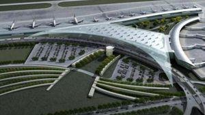 Ολοκληρώθηκε η διαγωνιστική διαδικασία για το αεροδρόμιο Καστελίου