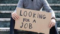 ΕΛΣΤΑΤ: Στο 16,2% η ανεργία για το γ' τρίμηνο