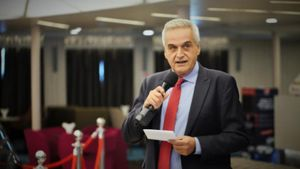 "Hellenic Seaways: Ολοκληρώθηκε ο διαγωνισμός ""Ζήσε το τυχερό ταξίδι"""