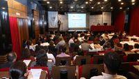 Επιτυχημένο το 1st International Arbitration Forum με θέμα τη Διεθνή Διαιτησία
