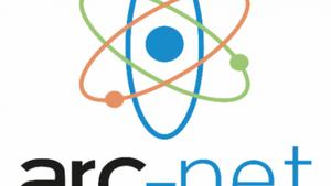 Arc-Net: Διοργανώνει εκδήλωση για να γιορτάσει τα 20 χρόνια λειτουργίας