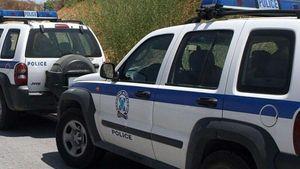 Στα χέρια της αστυνομίας σπείρα Αλβανών κακοποιών