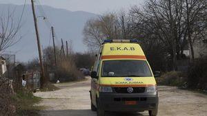 Μεσσηνία: Δεν ήταν ο 28χρονος ο οδηγός που παρέσυρε και σκότωσε τον μαθητή στη Θουρία