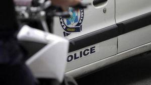 Συνελήφθη Γάλλος που κατέστρεφε κάμερες κοντά στο Πολυτεχνείο