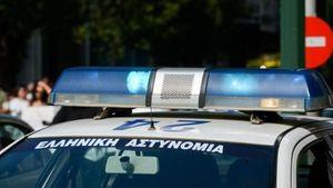 Χαλκιδική: Συνελήφθη ο οδηγός που χτύπησε και εγκατέλειψε 16χρονη