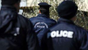 350 συλλήψεις κατά μέσο όρο καθημερινά τον Μάρτιο