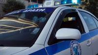 Αθήνα: Λήξη συναγερμού για το ύποπτο σακίδιο