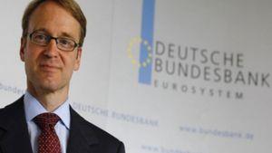 Βάιντμαν: Οι G20 να διατηρήσουν ανοιχτές τις αγορές