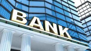 Σταδιακή βελτίωση των τραπεζών το 2019 βλέπει η Fitch