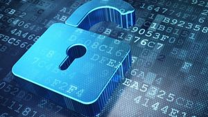 GDPR: H Ε.Ε. βάζει φρένο στην εκμετάλλευση προσωπικών δεδομένων