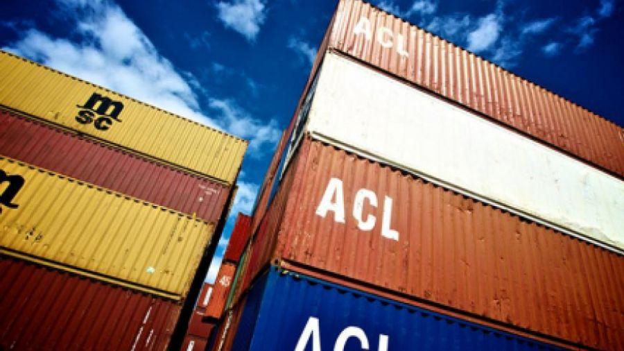 ΠΣΕ: Ανοδική αντίδραση των εξαγωγών τον Μάρτιο