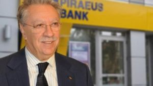 Μ. Σάλλας: Η ελληνική οικονομία ανακτά την αισιοδοξία της