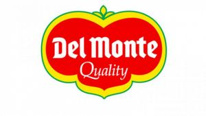 Η Del Monte επενδύει στην Ελλάδα