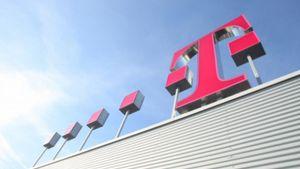 Deutsche Telekom: 1,2 δις επενδύσεις στην Ελλάδα