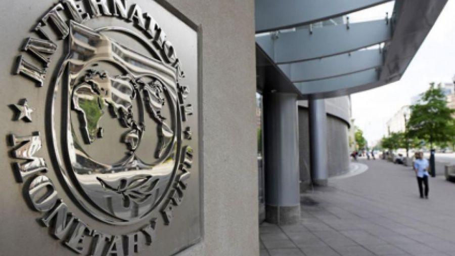 ΔΝΤ: Καθοδικός κίνδυνος για την παγκόσμια ανάπτυξη το Brexit
