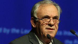 Δραγασάκης: Η ευρεία προοδευτική συμπαράταξη, απάντηση στην εθνικιστική αναδίπλωση της ΝΔ