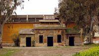Απόφαση Αχτσιόγλου για παραχώρηση διατηρητέων κτιρίων στο δήμο Ελευσίνας