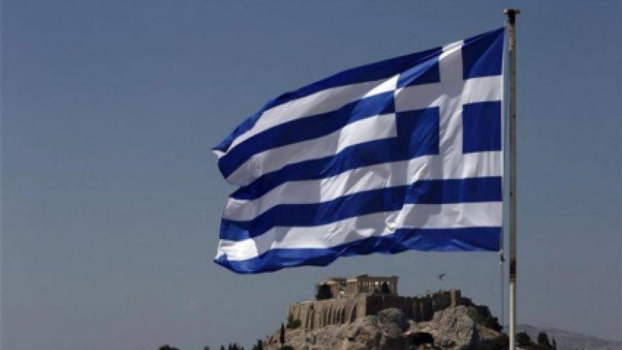 Γερμανικός Τύπος: Διογκώνεται ο κίνδυνος χρεοκοπίας στην Ελλάδα