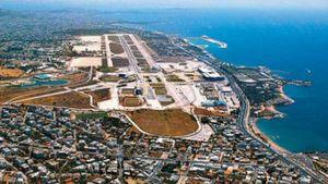 Ελεγκτικό Συνέδριο: Θα επανεξεταστεί η υπόθεση της επένδυσης στο Ελληνικό
